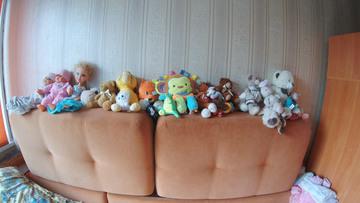 http://forumupload.ru/uploads/0018/21/d5/206/t641888.jpg