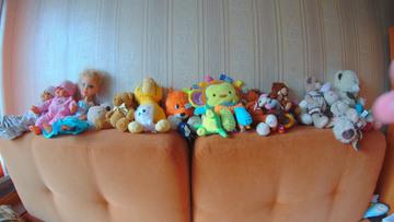 http://forumupload.ru/uploads/0018/21/d5/206/t975518.jpg