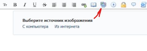 https://forumupload.ru/uploads/0018/2d/5c/37/t440860.png