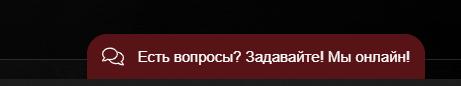 http://forumupload.ru/uploads/0018/31/d0/148/546570.png
