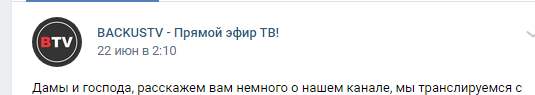https://forumupload.ru/uploads/0018/31/d0/148/594874.png