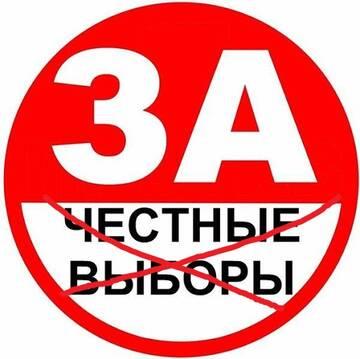 http://forumupload.ru/uploads/0018/4b/52/3/t168873.jpg
