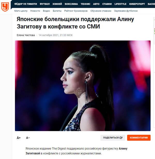 http://forumupload.ru/uploads/0018/4f/e9/3/t280319.jpg