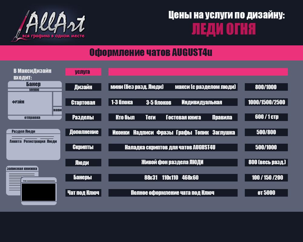 http://forumupload.ru/uploads/0018/50/71/2/846125.jpg