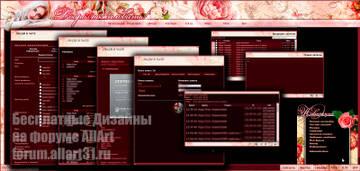 http://forumupload.ru/uploads/0018/50/71/2/t208051.jpg