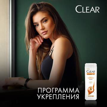 http://forumupload.ru/uploads/0018/50/71/2/t266390.jpg