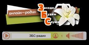 http://forumupload.ru/uploads/0018/50/71/2/t338144.jpg