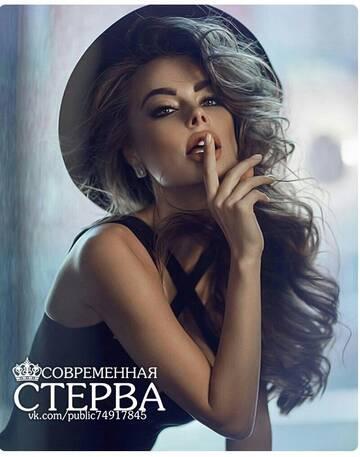 http://forumupload.ru/uploads/0018/50/71/2/t462900.jpg