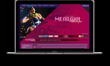 http://forumupload.ru/uploads/0018/50/71/2/t520667.png