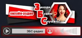 http://forumupload.ru/uploads/0018/50/71/2/t705275.jpg