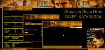 http://forumupload.ru/uploads/0018/50/71/2/t73091.jpg