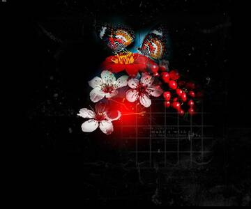 http://forumupload.ru/uploads/0018/50/71/2/t78657.jpg