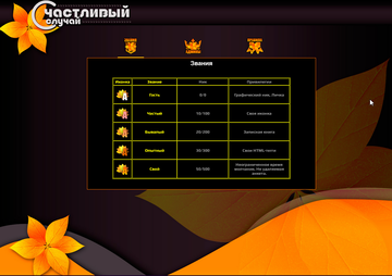 http://forumupload.ru/uploads/0018/50/71/2/t977456.png