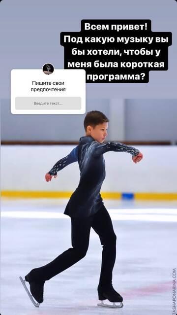https://forumupload.ru/uploads/0018/52/7b/182/t848872.jpg