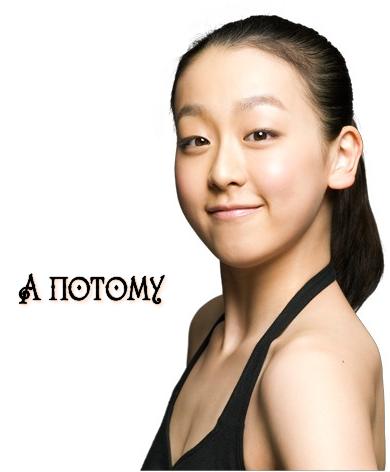 http://forumupload.ru/uploads/0018/52/7b/7092/598451.png