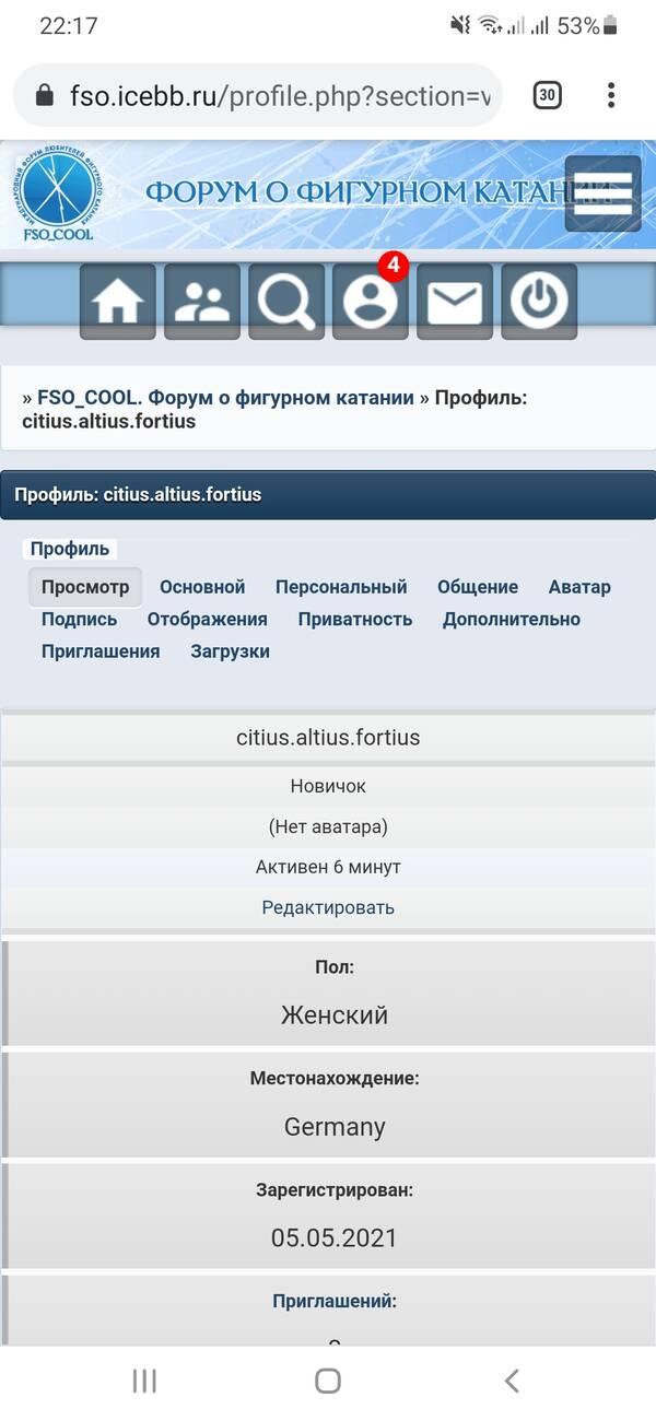 https://forumupload.ru/uploads/0018/52/7b/7496/t630025.jpg