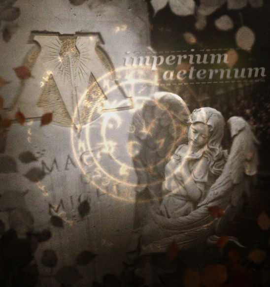 http://forumupload.ru/uploads/0018/97/46/41/602100.png