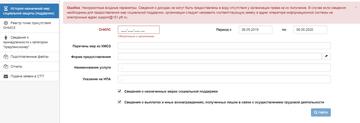 http://forumupload.ru/uploads/0018/c9/9d/1068/t450056.png