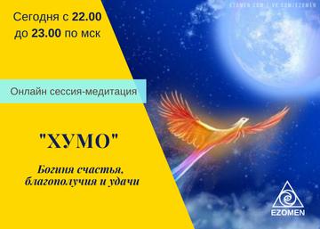 http://forumupload.ru/uploads/0018/f1/57/2/t254005.png