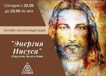 http://forumupload.ru/uploads/0018/f1/57/2/t302225.jpg