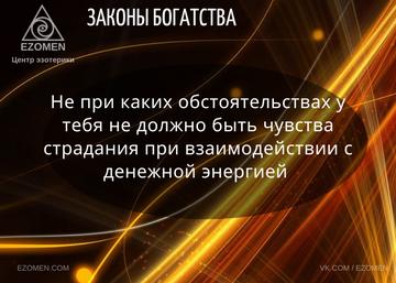http://forumupload.ru/uploads/0018/f1/57/2/t369197.png