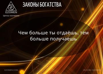 http://forumupload.ru/uploads/0018/f1/57/2/t433396.png