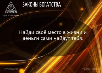 http://forumupload.ru/uploads/0018/f1/57/2/t516441.png