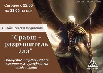 http://forumupload.ru/uploads/0018/f1/57/2/t706880.jpg