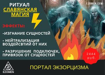 http://forumupload.ru/uploads/0018/f1/57/2/t73419.png