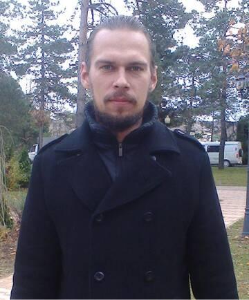 http://forumupload.ru/uploads/0018/f1/57/2/t788637.jpg