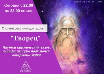http://forumupload.ru/uploads/0018/f1/57/2/t876877.jpg