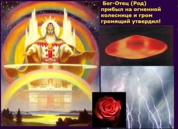 https://forumupload.ru/uploads/0018/f1/57/21/t932978.jpg