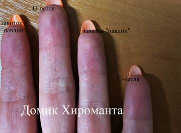 http://forumupload.ru/uploads/0018/f1/57/25/t543864.jpg