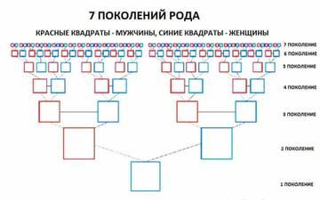 http://forumupload.ru/uploads/0018/f1/57/25/t660771.jpg