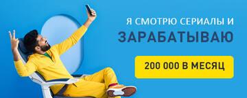 https://forumupload.ru/uploads/0019/27/07/1025/t343438.jpg
