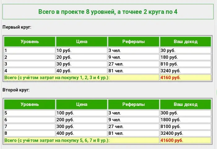https://forumupload.ru/uploads/0019/27/07/1521/532326.jpg