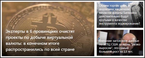 https://forumupload.ru/uploads/0019/27/07/1568/t956651.png