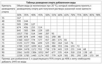 http://forumupload.ru/uploads/0019/27/07/2/t13659.jpg