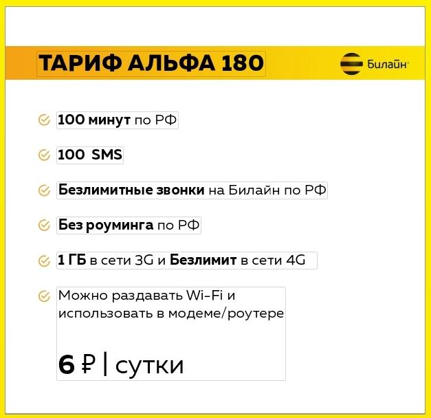 http://forumupload.ru/uploads/0019/27/07/279/73958.jpg