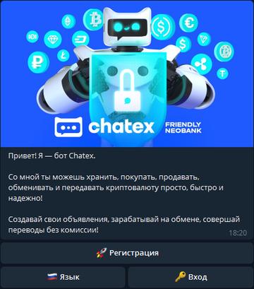 https://forumupload.ru/uploads/0019/27/07/661/t104416.png