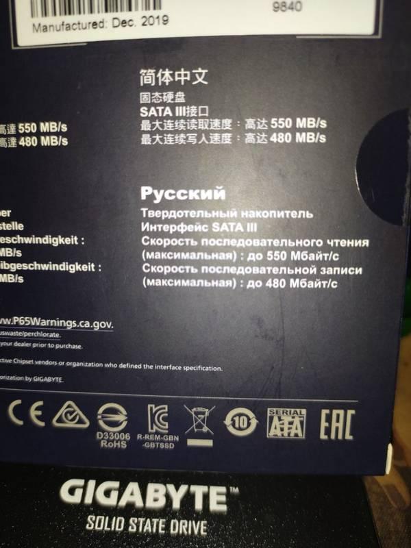 http://forumupload.ru/uploads/0019/2a/da/2/t582906.jpg