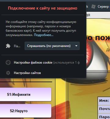 http://forumupload.ru/uploads/0019/2a/da/289/t68577.png