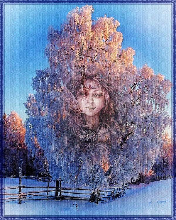 http://forumupload.ru/uploads/0019/3a/78/12/t425442.jpg