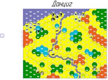 http://forumupload.ru/uploads/0019/3a/78/134/t26329.jpg