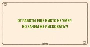 http://forumupload.ru/uploads/0019/3a/78/150/t262174.jpg