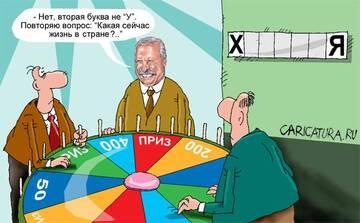http://forumupload.ru/uploads/0019/3a/78/150/t33233.jpg