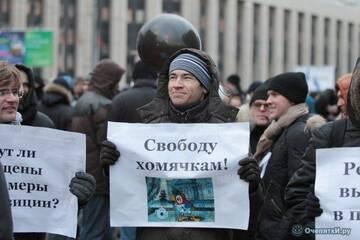 http://forumupload.ru/uploads/0019/3a/78/150/t477821.jpg