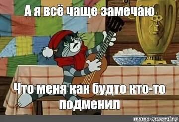 https://forumupload.ru/uploads/0019/3a/78/164/t863680.jpg