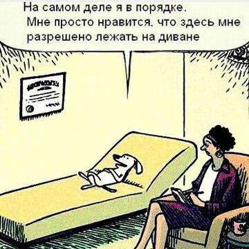https://forumupload.ru/uploads/0019/3a/78/164/t99861.jpg