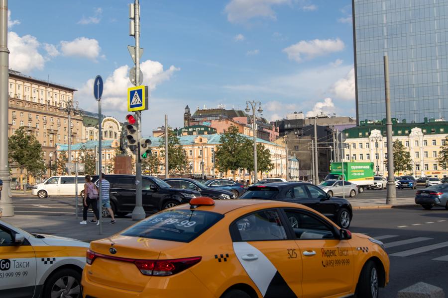 http://forumupload.ru/uploads/0019/3a/78/2/654229.jpg